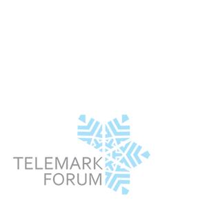 Telemarkforum